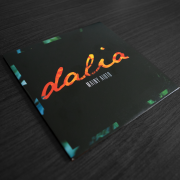 Dalia Pic 1