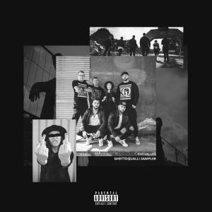 Ghettoqualli Sampler Cover 3000 x 3000 (final)
